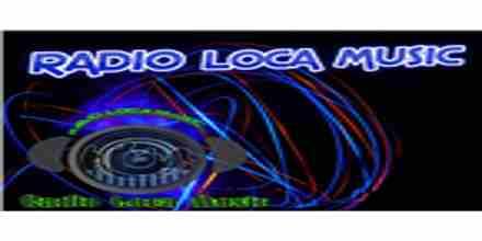 Radio Loca Music Greek