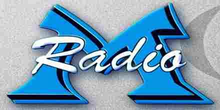 Radio Meruelo