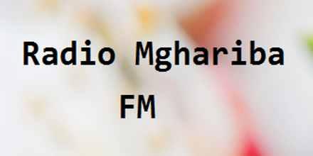 Radio Mghariba FM