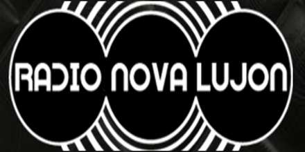 Radio Nova Lujon