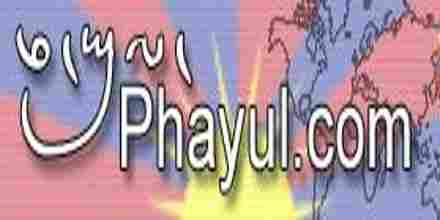 Radio Phayul