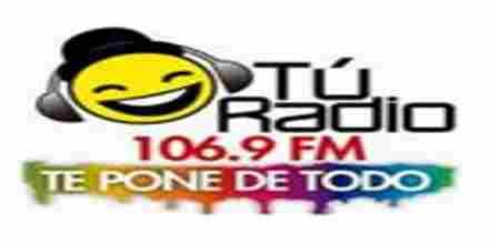 Radio Porcuna