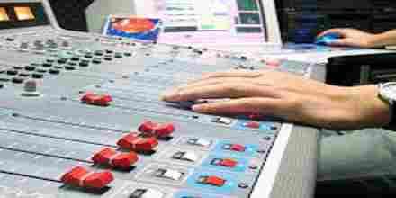 Radio San Miguel FM