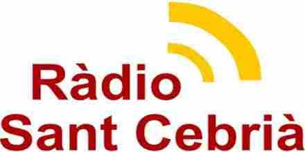 Radio Sant Cebria