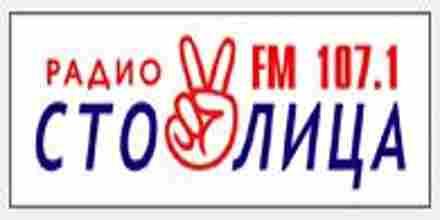 Radio Stolica