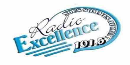 Radio Tele Excellence