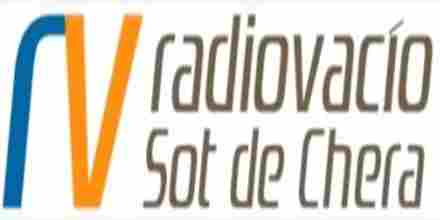 Radio Vacio