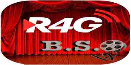 Radio4G BSO