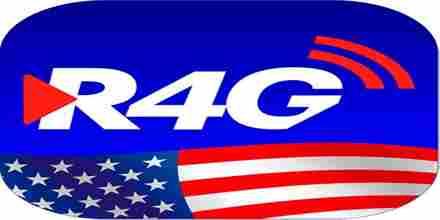 Radio4G USA