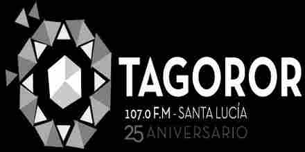RadioTagoror