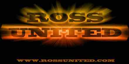 Ross United Radio