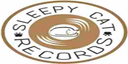 Sleepy Cat Records