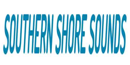 Southern Shore Sounds Radio