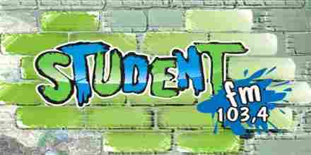 Student FM
