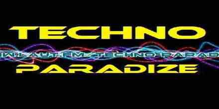 Techno Paradize Germany