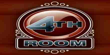 The 4th Room Radio