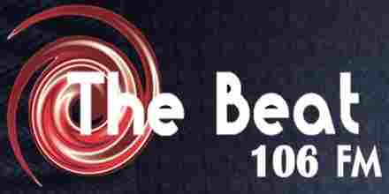 The Beat 106 FM