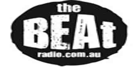 The Beat Radio