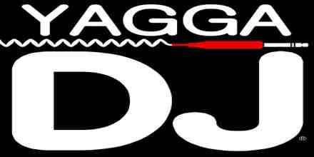 Yagga Radio
