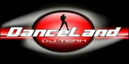 Danceland Dj Team Radio