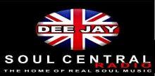 Soul Central Radio