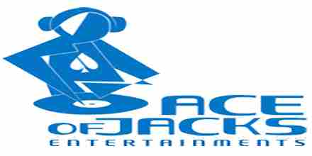 Ace of Jacks Radio