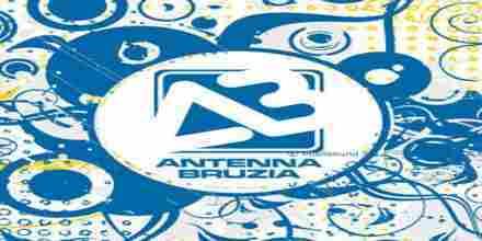 Antenna Bruzia FM