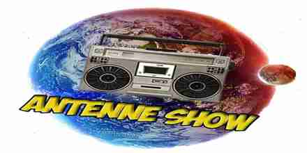 Antenne Show
