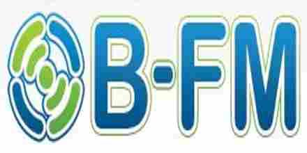 B FM NL