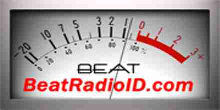 Beat Radio ID