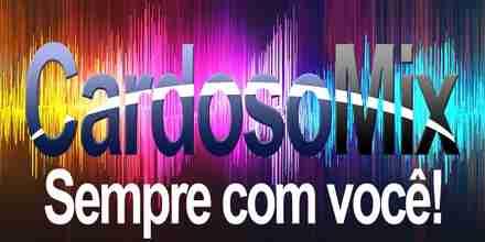 Cardoso Mix