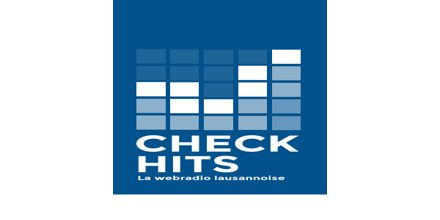 Check Hits HD
