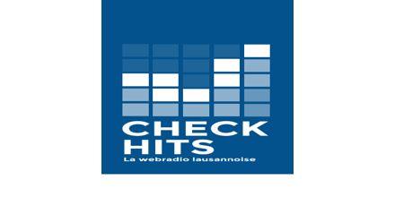 Check Hits HD