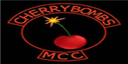 Cherrybombs Mcc