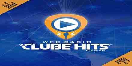 Clube Hits FM