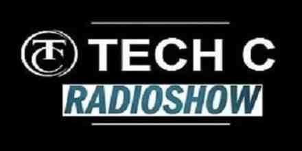 Radio Show Tech C