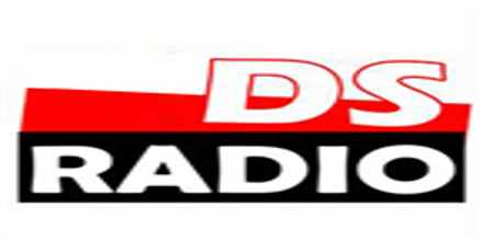 DS Radio Online