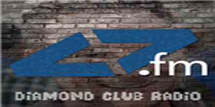 Diamond Club FM