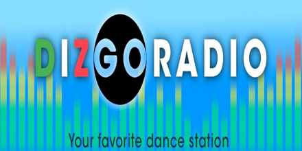 Dizgo Radio FM