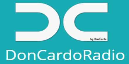 Don Cardo Radio