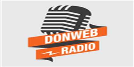 Donweb Radio