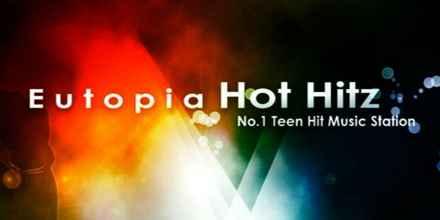 Eutopia Hot Hitz