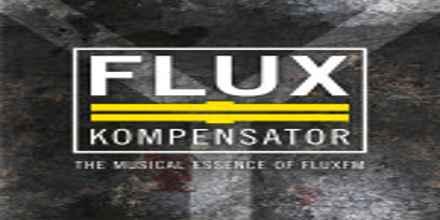 Flux FM Kompensator