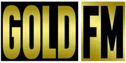 GOLD FM Lithuania