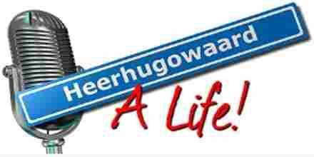 Heerhugowaard A Life
