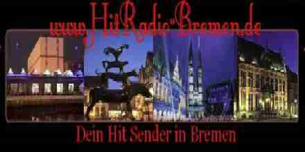 Hit Radio Bremen