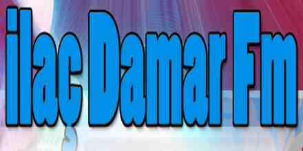 Ilac Damar FM