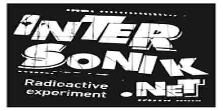 Inter Sonik Radio