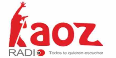 Kaoz Radio