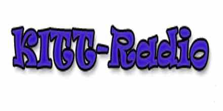 Kitt Radio